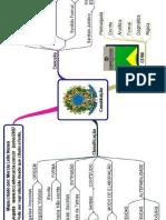 Constituição_mapa