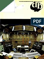DB-1982-11
