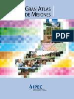 Gran_Atlas_de_Misiones-Paginas_preliminares.pdf