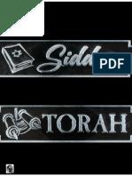 103100357-68080746-Netzarene-Israel-Shabbat-Siddur.pdf