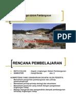 Aspek Lingk Kuliah 1.pdf