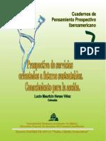 Cuaderno7 Prospectiva de servicios orientados a futuros sustentables Lucio Henao.pdf