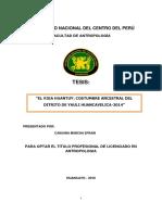Tesis Viga Huantuy -Efrain 3