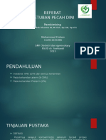 Presentasi REFERAT KPD