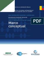 Lecturas Complementarias_marco conceptual NIIF COMPLETAS BANCO MUNDIAL_complementaria.pdf