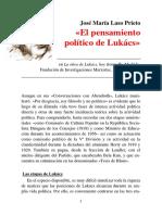 el.pensamiento.politico.de.lukacs.pdf