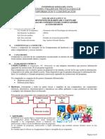 Guia 01 - SEMINARIO TALLER DE TECNOLOGIAS DE INFORMACION.pdf