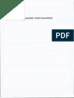 5 Cancoes Portuguesas (3)