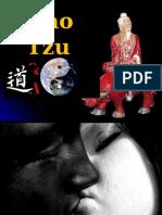 taoism-090706210522-phpapp02-130418104214-phpapp02