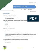 fichaformativamatematica10ano
