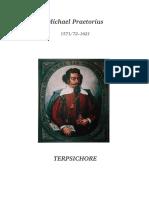 0001_komplett.pdf