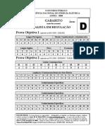 Gabarito_Especialista_em_Regulacao_Area_D.pdf