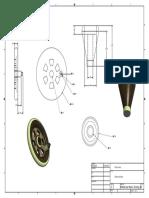 wheel and stack tlitong p3
