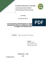Monografia de Limnologia09.docx