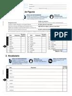 Wais iii protocolo pdf viewer