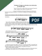 EXERCICE D'IMPROVISATION A L'ORGUE - harald-vogel-1997.pdf