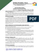 especificaciones tecnicas PAMPAMARCA martes.docx