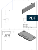 parts drawings 15e
