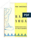 Ramacharaka _Raja Yoga Portugues.pdf