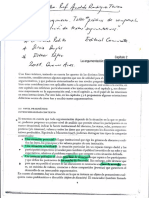 Yo argumento... Padilla, Duglas, López.pdf