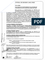 BCR CONTRATO MANT.pdf