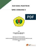 docslide.net_laporan-anorganik.pdf