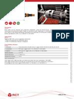 VVK061kV-ES.pdf