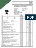 1_130_131.pdf