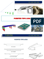 Clase 4_Puentes Tipo Losa_16-2