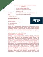 154230802-1450-2012-SENTENCIA-DR-DAVID-CABRERA-doc (1)
