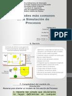 Dificultades Mas Comunes en Simulacion de Procesos Parte 2- DDP