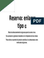 Reserva.pptx