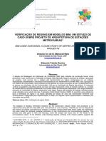 Verificacao_De_Regras_Em_Modelos_Bim_Um.pdf