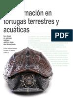 7622737-hibernacion.pdf