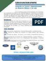Temario Programacion de Llaves Modulo 1 on Line (6) (1)