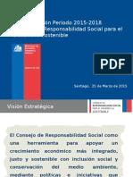 Ppt Plan de Accion RS 25-03-15 FINAL