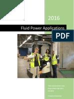 tlitong p2 fluidpowerpaper