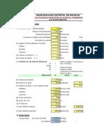 ALCANTARILLADO CON TENSION TRACTIVA MONZON 01.xls