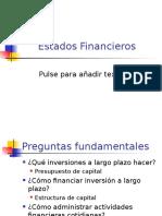 Finanzas_estados_financieros.ppt