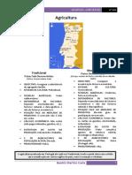ApontamentosGeografia.pdf