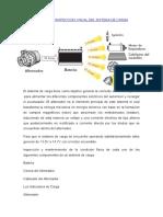 Mantenimiento e Inspección Visual Del Sistema de Carga 2bachiller