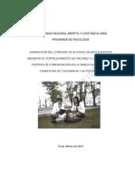 Propuesta.pdf - REVISAR - ojo.pdf