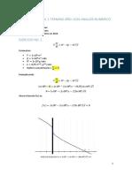 Ivan Fajardo Resolucion Examen Analisis Numerico 1er Parcial 1er Termino 2016