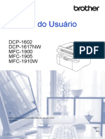 manual-dcp-1602.pdf