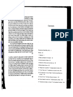Drummond Habitant | Computer File Formats | Latin Alphabet