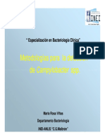 155547913.Clase Campylobacter.pdf