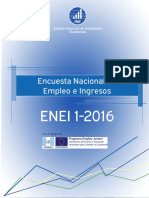 ENEI 1-2016