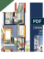 56458441-CIRIANI.pdf