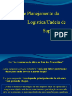 capitulo_02.ppt