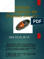MIPlagas